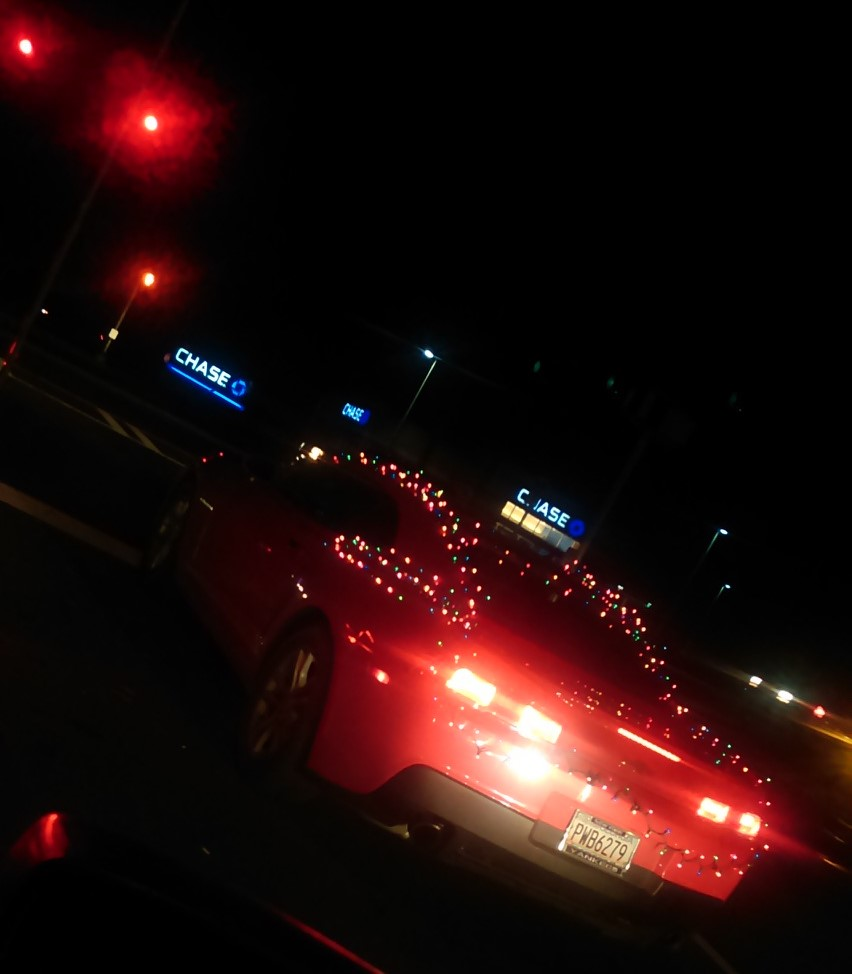 car-decorated-